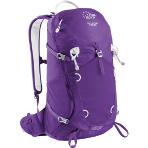 Lowe Alpine Eclipse ND32 Backpack - Women's - 1955cu in