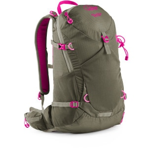 Lowe Alpine Eclipse ND14 Backpack - 855cu in