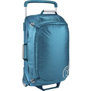Lowe Alpine AT Wheelie 120 Rolling Gear Bag