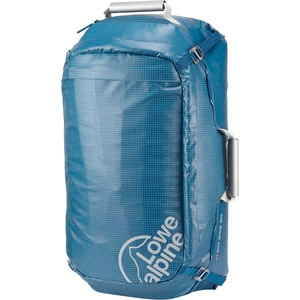 Lowe Alpine AT Kit 90 Duffel Bag