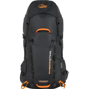 Lowe Alpine Expedition 75:95 Backpack - 4577-5797cu in