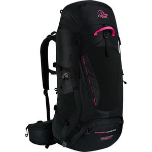 Lowe Alpine Manaslu ND 55:65 Backpack - Women's - 3355cu in