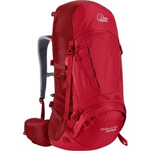 Lowe Alpine Cholatse ND 50 Backpack - Women's - 3050cu in