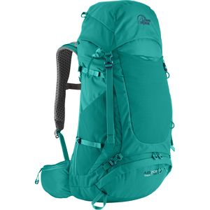 Lowe Alpine AirZone Trek+ ND 33:40 Backpack - Women's - 2015cu in On sale
