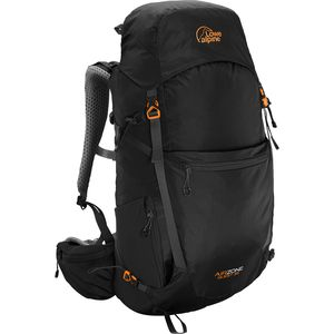 Lowe Alpine AirZone Quest 25 Backpack - 1526cu in
