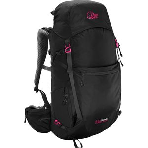 Lowe Alpine AirZone Quest ND 30 Backpack - Women's - 1831cu in