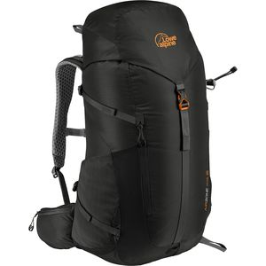 Lowe Alpine AirZone Trail 35 Backpack - 2135cu in