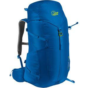 Lowe Alpine AirZone Trail 35 Backpack - 2135cu in