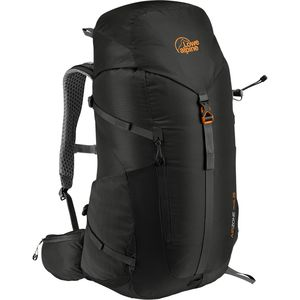 Lowe Alpine AirZone Trail 25 Backpack - 1525cu in