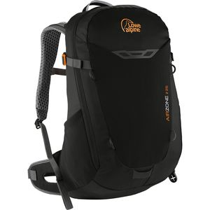 Lowe Alpine AirZone Z 25 Backpack - 1526cu in