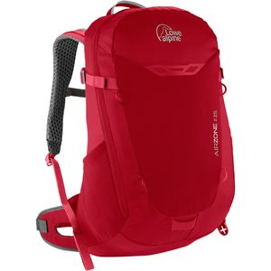 Lowe Alpine AirZone Z 25 Backpack - 1525cu in