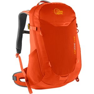 Lowe Alpine AirZone Z ND 18 Backpack - Women's - 1098cu in