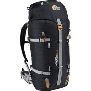Lowe Alpine Alpine Attack 35:45 Backpack - 2136-2746cu in