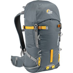 Lowe Alpine Peak Attack 32 Backpack - 1953cu in
