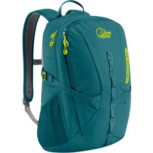 Lowe Alpine Vector 30 Backpack - 1830cu in