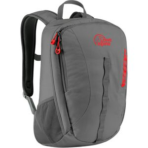 Lowe Alpine Vector 18 Backpack - 1100cu in