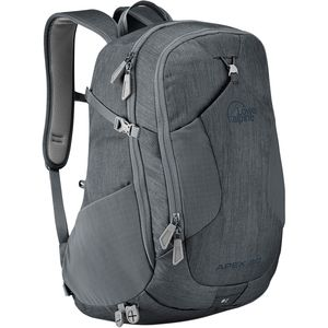 Lowe Alpine Apex 30 Backpack - 1830cu in