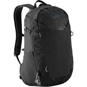 Lowe Alpine Apex 20 Backpack - 1220cu in