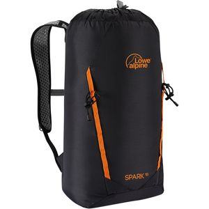 Lowe Alpine Spark 18 Backpack - 1098cu in