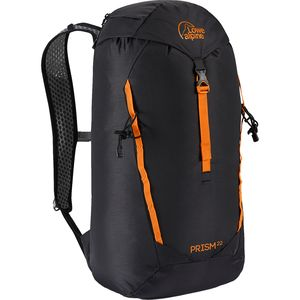 Lowe Alpine Prism 22 Backpack - 1340cu in