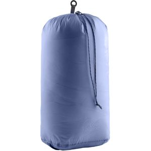 Lowe Alpine Ultralite Stuff Sack