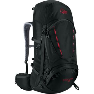 Lowe Alpine Cholatse 35 Backpack - 2136cu in