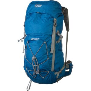 Lowe Alpine AirZone Pro 35:45 Backpack - 2745cu in