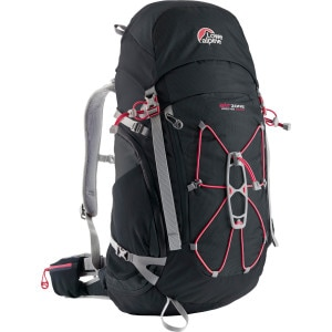 Lowe Alpine AirZone Pro ND 33:40 Backpack - Women's - 2440cu in