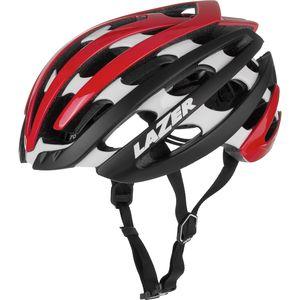 Lazer Z1 Helmet thumbnail