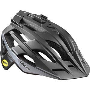 Lazer Oasiz MIPS Helmet