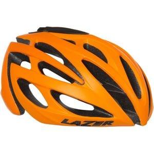 Lazer O2 Helmet Sale