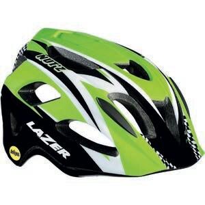 Lazer Nut'z MIPS Helmet - Kids'