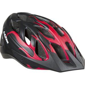 Lazer J1 Helmet - Kids'