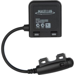 Magellan Cyclo Speed/Cadence Sensor Kit