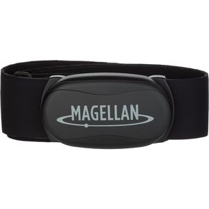 Magellan HR Monitor for Cyclo ANT+