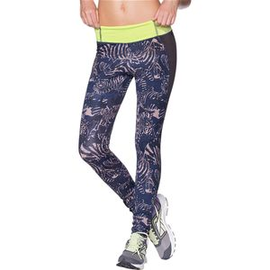Maaji Olympic Hill Tights - Women's