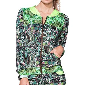 Maaji Coastal Hills Jacket - Women's