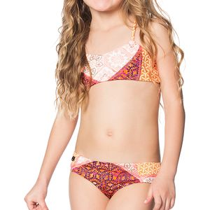 Maaji The Sweetest Spot Bikini - Girls'