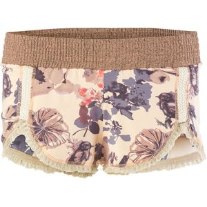 Maaji Final Blow Short - Womens'