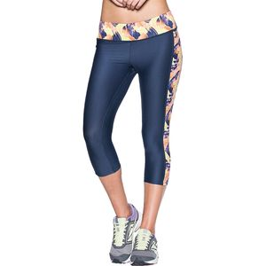 Maaji Sunlit Soul Tight - Women's