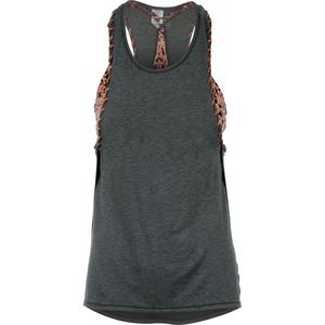 Maaji Salutation Seal Tank Top - Womens'