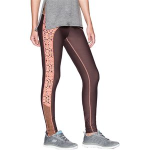 Maaji Swing Terrain Tight - Women's