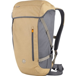 Mammut Neon Crag 28 Backpack - 1708cu in