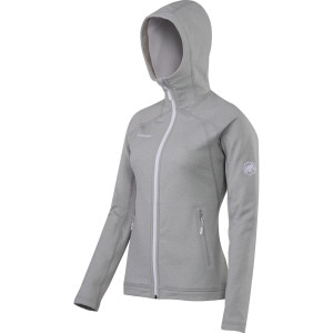 Mammut Nova Fleece Jacket - Women's