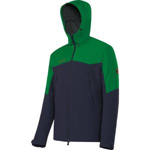 Mammut Manaslu Jacket - Men's