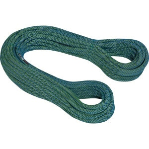 Mammut Finesse Climbing Rope - 9.3mm