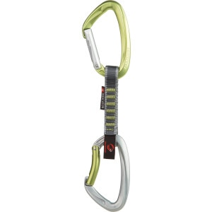 Mammut Crag Indicator Express Quickdraw