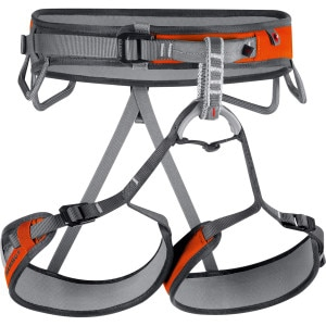 Mammut Ophir 3 Slide Harness - Men's