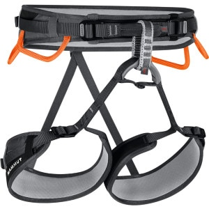 Mammut Ophir 4 Slide Harness - Men's
