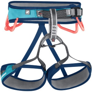Mammut Ophira Harness - Women's